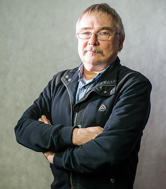Zbigniew Zonko
