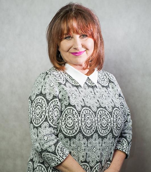 Maria Barańska