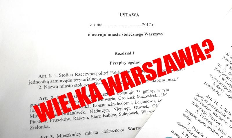 Wielka Warszawa2