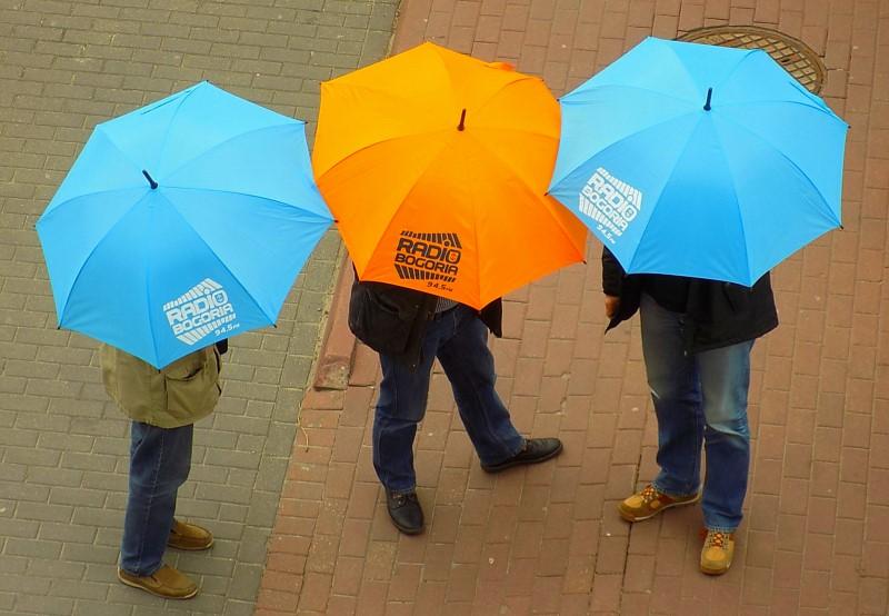 parasol 4