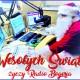 Radio_BN_2017_ok